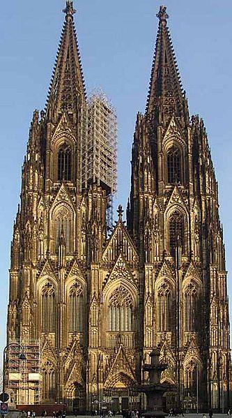 Cologne(3)