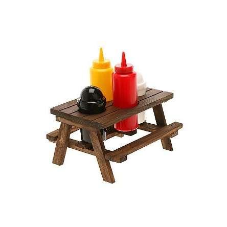 Picnic-Table-Condiment-Holder_75034682