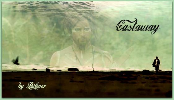 castaway banner