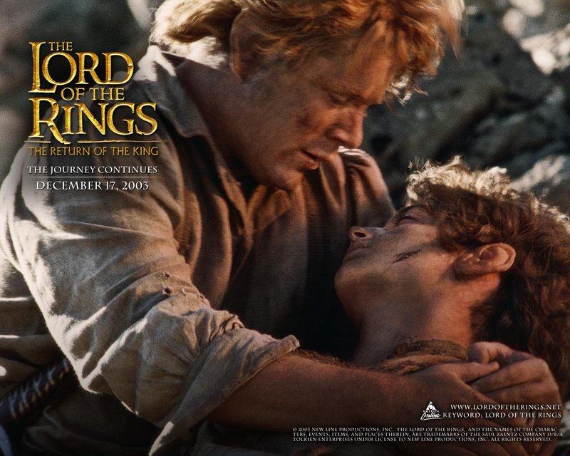 frodo-and-sam (3)