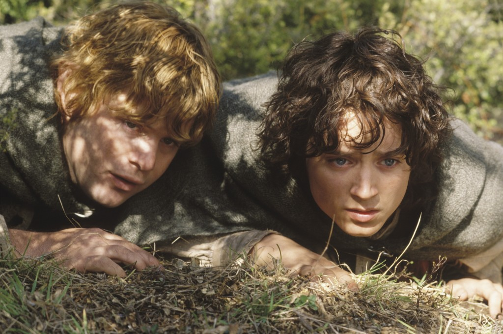 sam-and-frodo