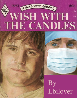 wish with the candles copy